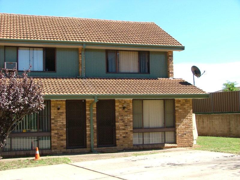 11/ McClintock Drive, Muswellbrook, NSW 2333