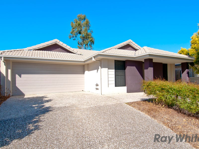 38 Sanctuary Parkway, Waterford