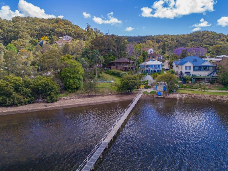 92 Brisbane Water Drive, Tascott