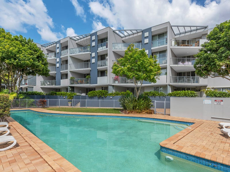 Teneriffe qld 4005 sold property prices auction results for 36 vernon terrace teneriffe