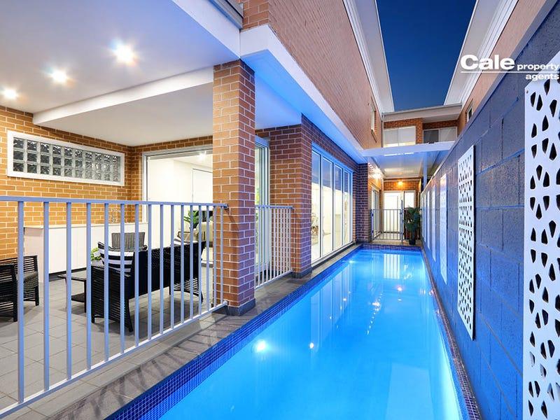 34 D'Arcy Avenue, Lidcombe, NSW 2141