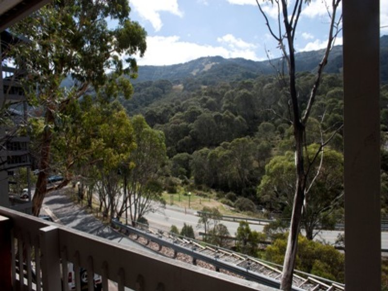 1A Bobuck, Thredbo Village, NSW 2625