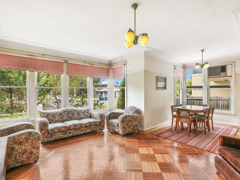 37a Marshall Street, Bankstown, NSW 2200