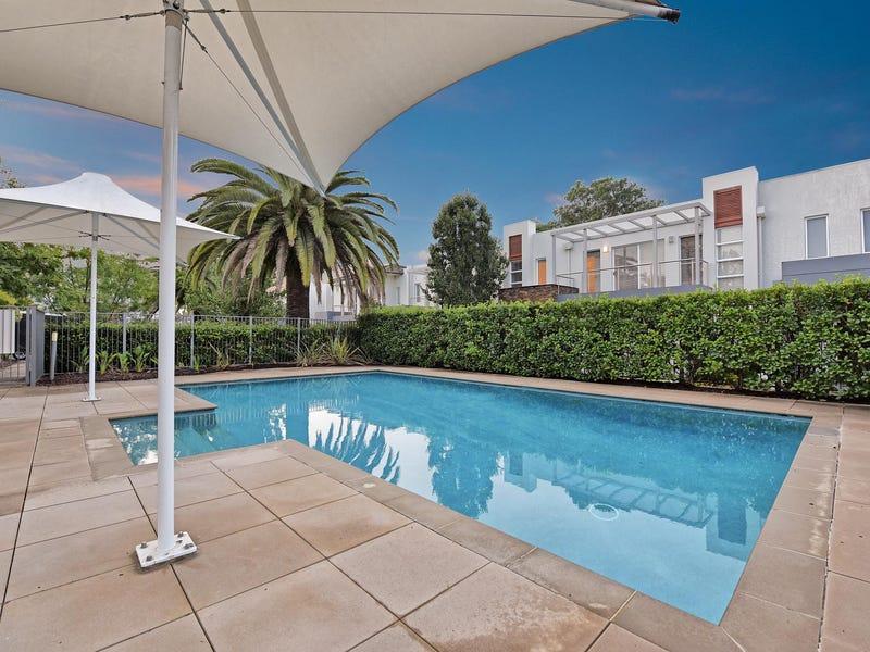 6  Jardine Terrace, Bella Vista, NSW 2153
