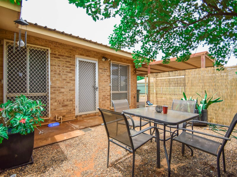 14c Yanderra Crescent, South Hedland, WA 6722