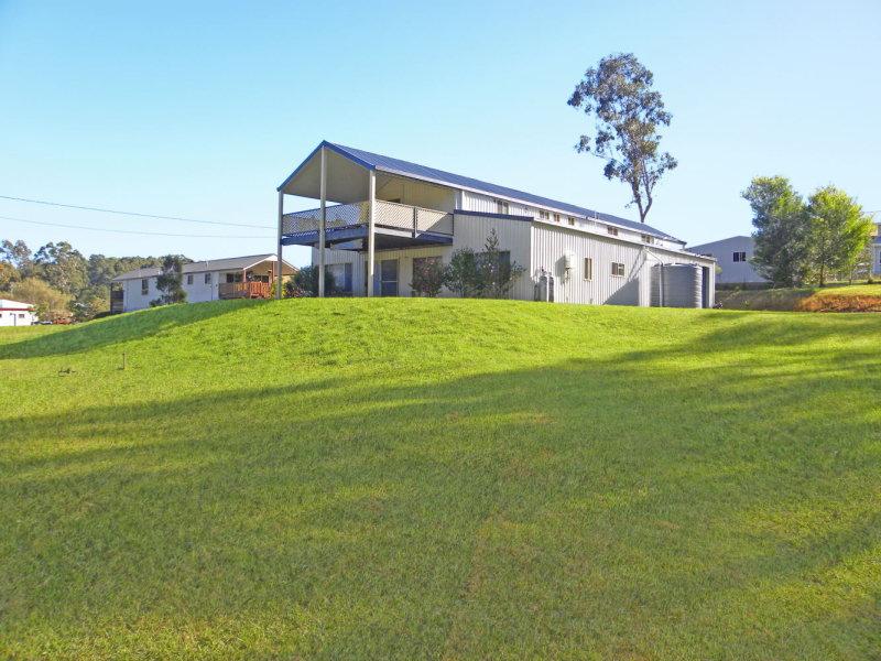 16 Tomakin Road, Mogo, NSW 2536