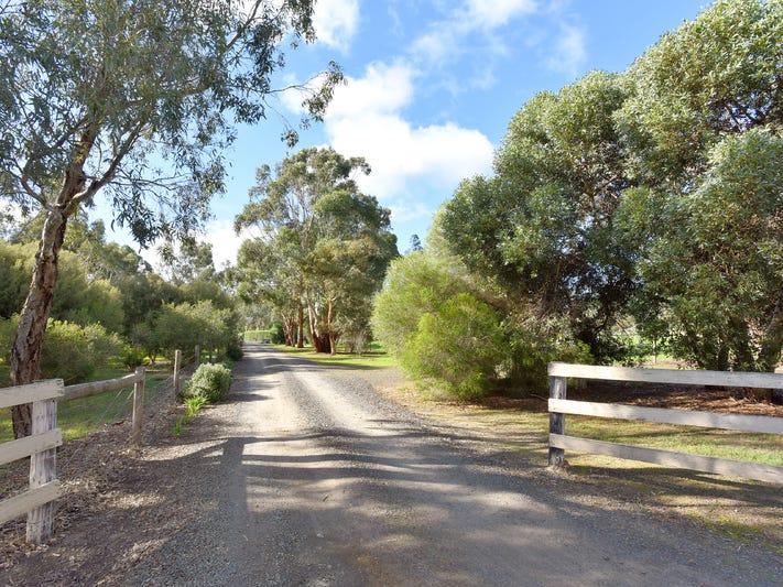 478 Inman Valley Road, Lower Inman Valley, SA 5211