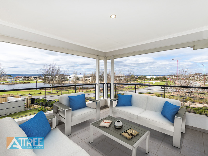 29 Linkwater Pass, Southern River