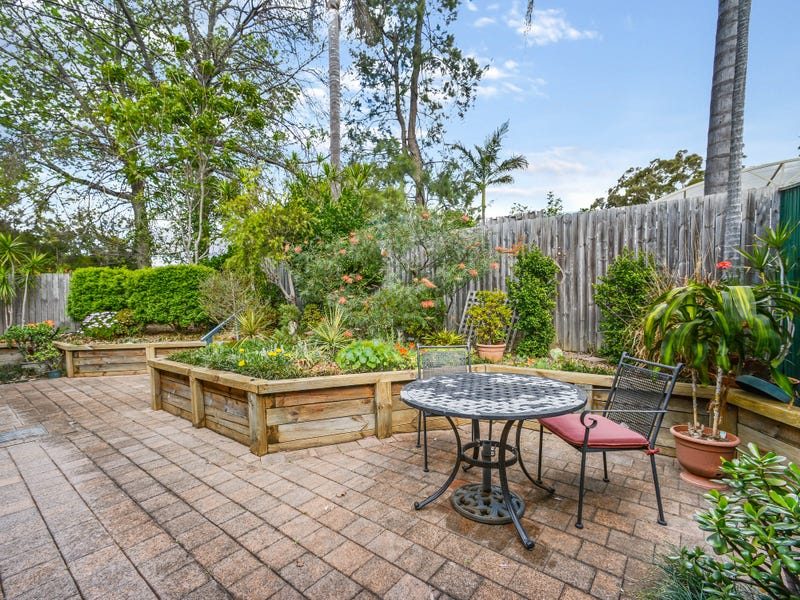 4/8-10 Angus Avenue, Epping, NSW 2121