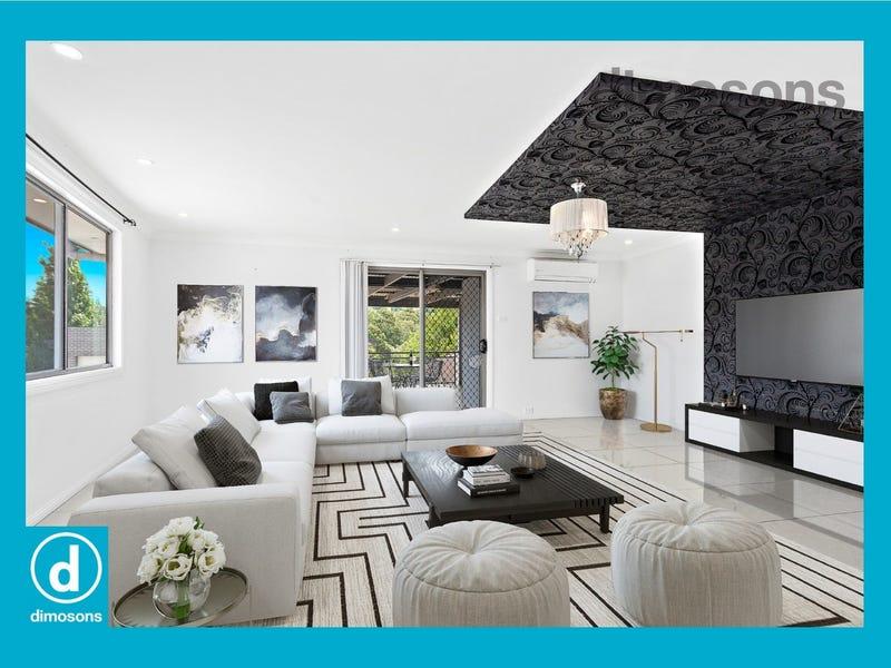 112 Lake Avenue, Cringila, NSW 2502