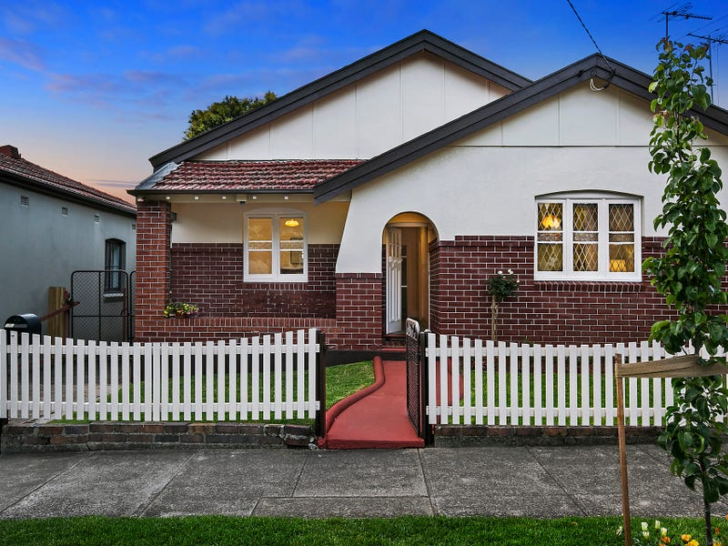 22 Browns Avenue, Enmore, NSW 2042