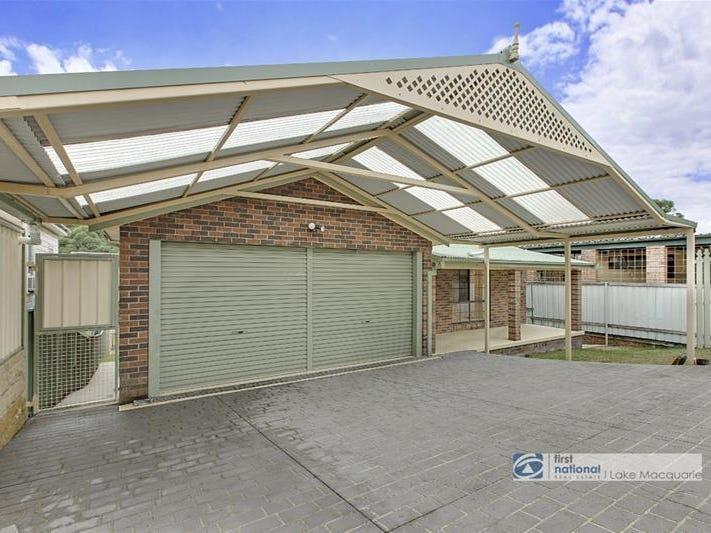 22 Fifth Street, Seahampton, NSW 2286