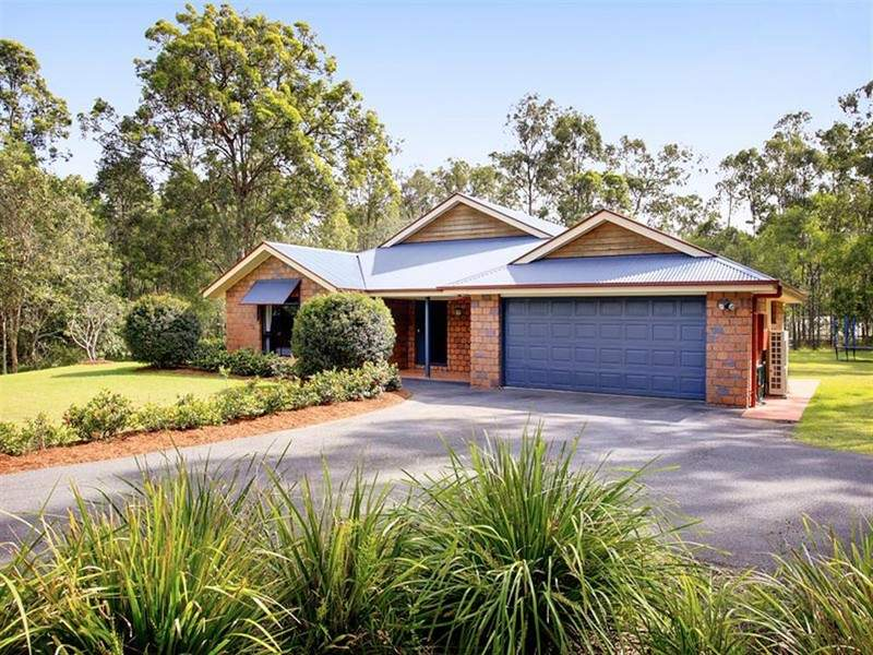 29 Jacksonia Drive, Warner, Qld 4500