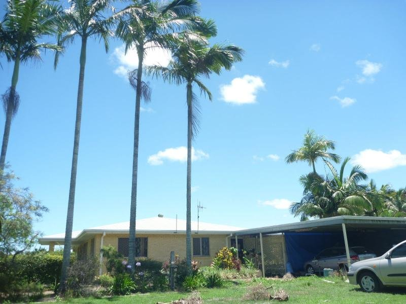 Address available on request, Calavos, Qld 4670