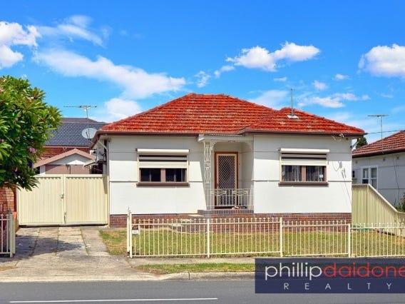 57 Wellington Road, Auburn, NSW 2144