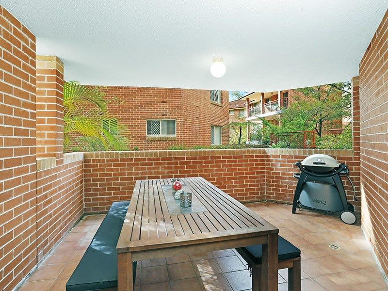 15/55 Belmont Street, Sutherland, NSW 2232