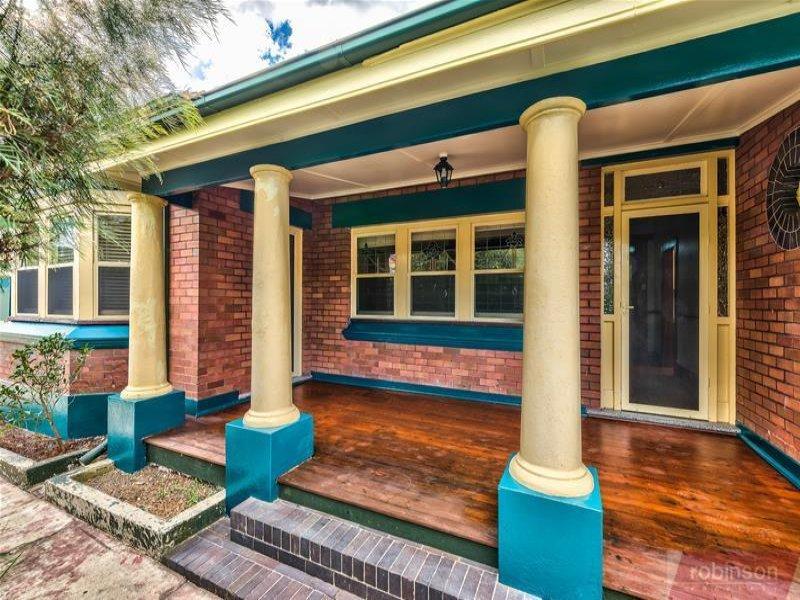 26 Warrah Street, Hamilton East, NSW 2303