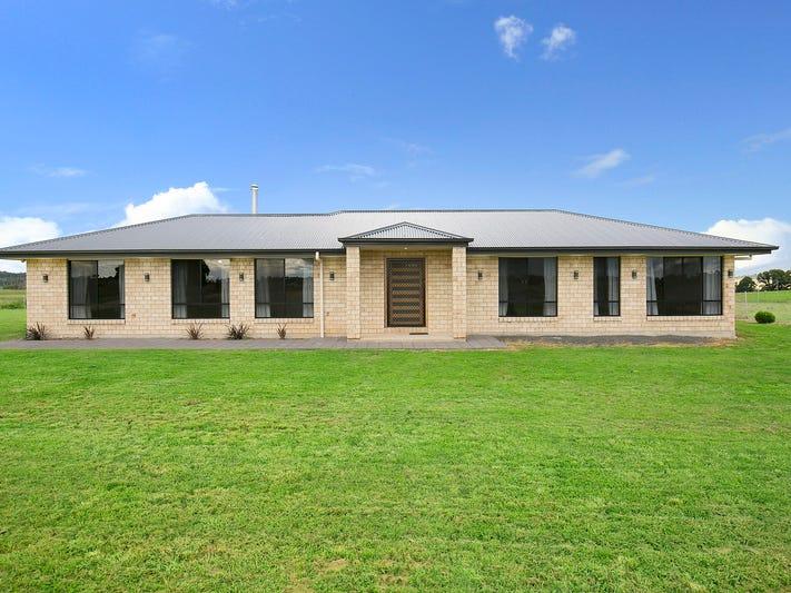 26 Rixons Road, Guyra, NSW 2365