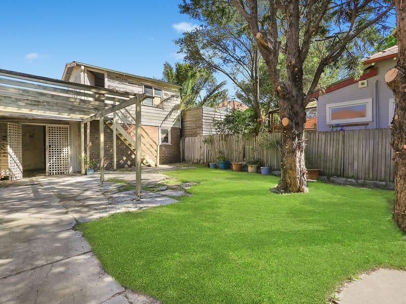74 Clovelly Road, Randwick, NSW 2031