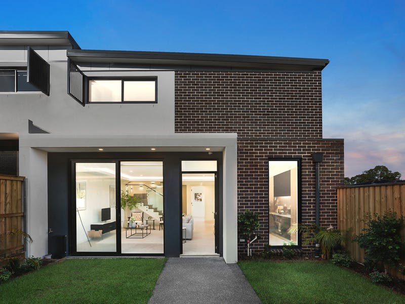 8/101-103 Connells Point Road, South Hurstville, NSW 2221