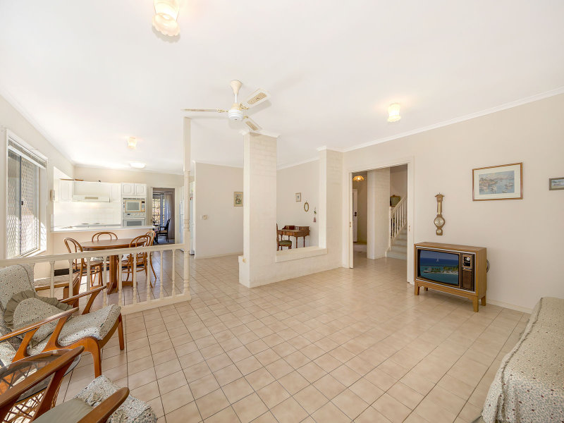 32 Ryces Drive, Clunes, NSW 2480