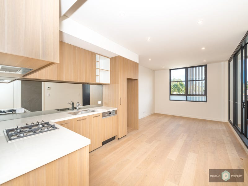 201 45 Upward Street Leichhardt Nsw 2040 Property Details