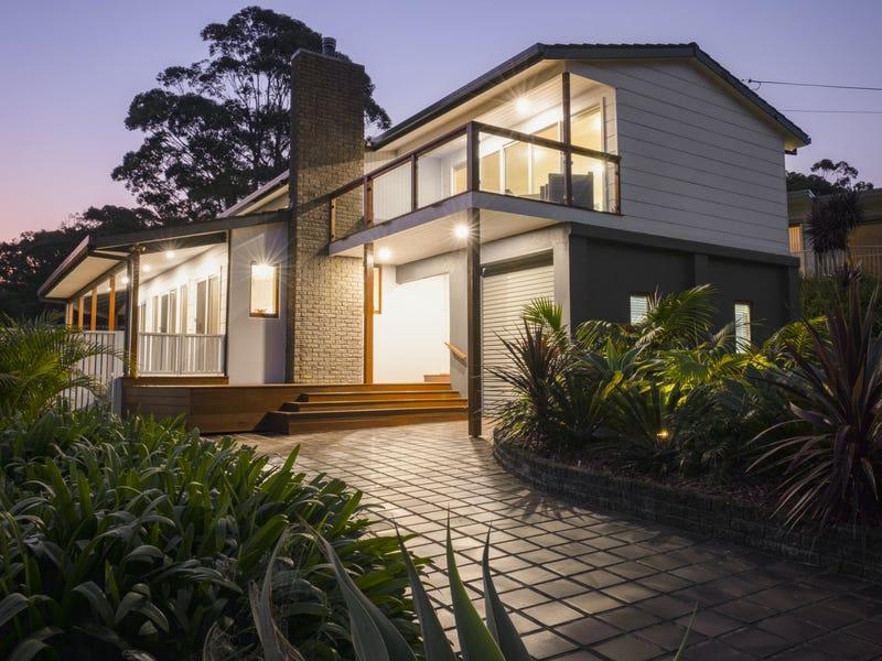 5 Beachview Avenue, Berrara, NSW 2540