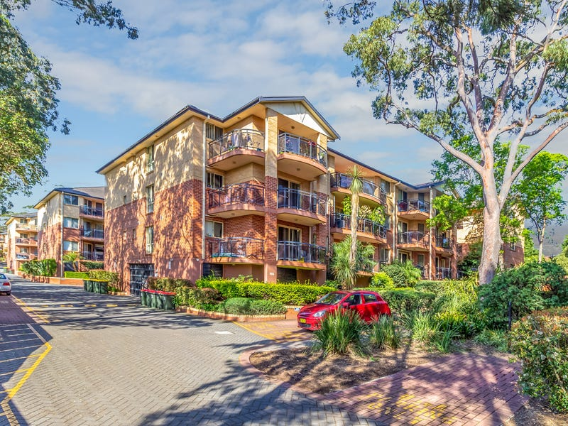 24/298 Pennant Hills Road, Pennant Hills, NSW 2120