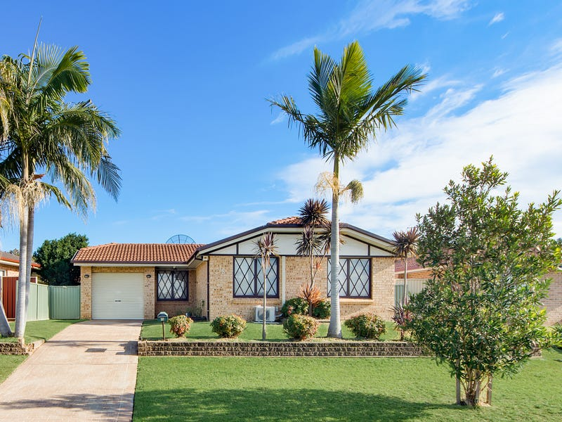 15 Carnarvon Street, Bow Bowing, NSW 2566