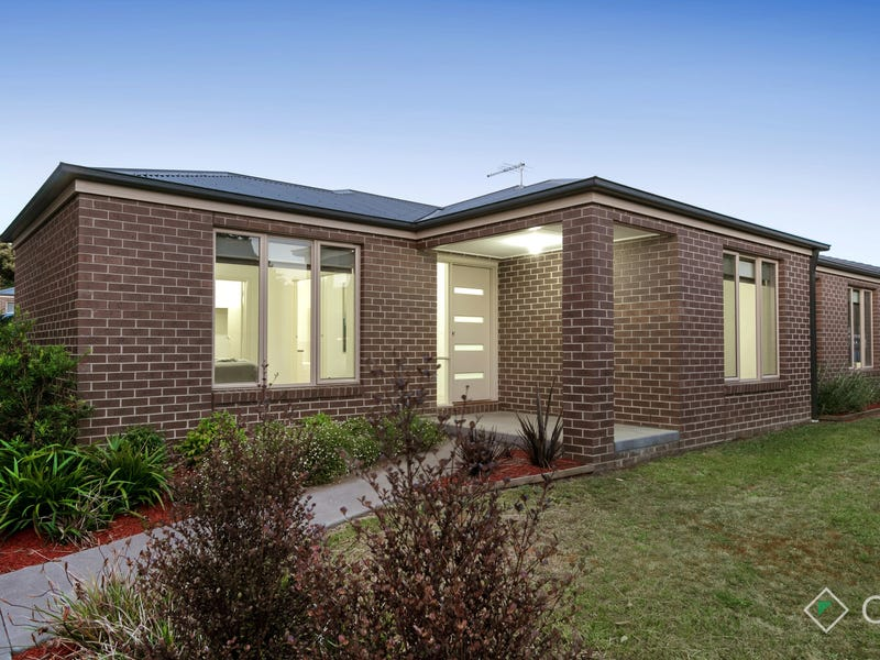 1/3 Prospect Hill Road, Narre Warren, Vic 3805