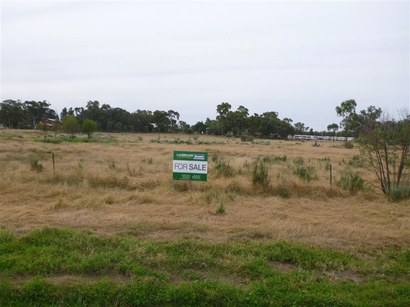 6 Flashman Avenue, Nyngan, NSW 2825