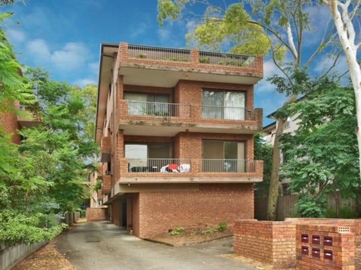 2/20 Caroline Street, Westmead, NSW 2145