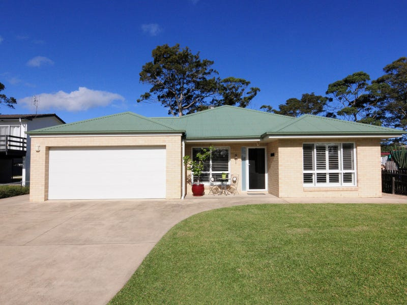 16 King George Street, Erowal Bay, NSW 2540