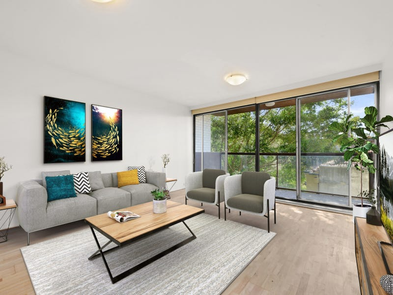 3/150 Old South Head Road, Bellevue Hill, NSW 2023
