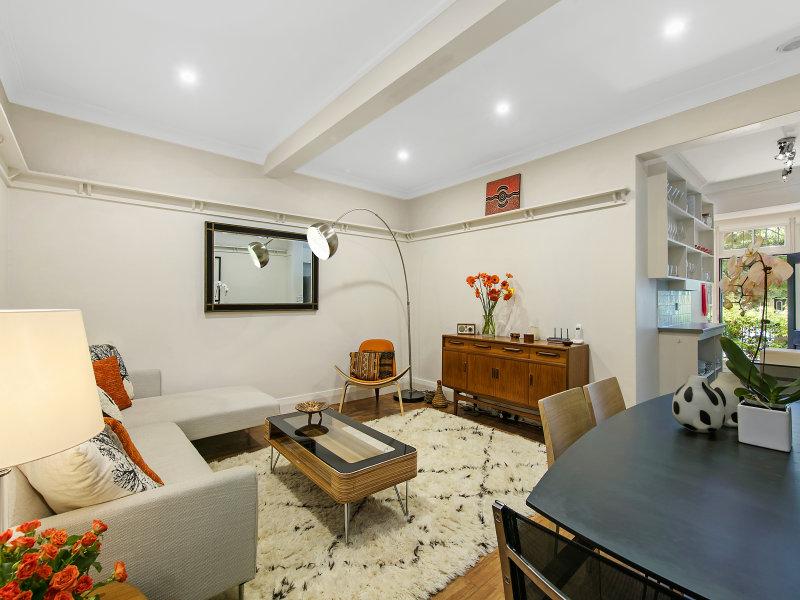 7/41-45 Wallis Street, Woollahra, NSW 2025