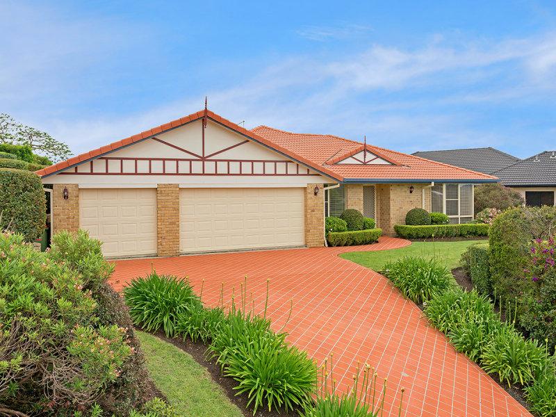 8 Sandalwood Drive, Caniaba, NSW 2480