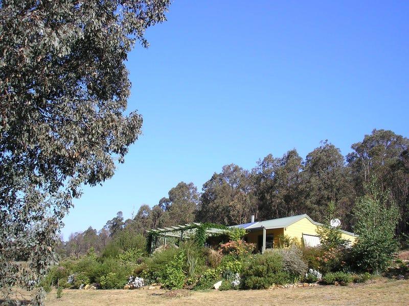 500 Bellbird Road, Clifton Creek, Vic 3875