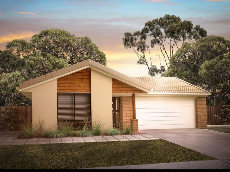 Lot 127 Alfred Road, Werribee, Vic 3030