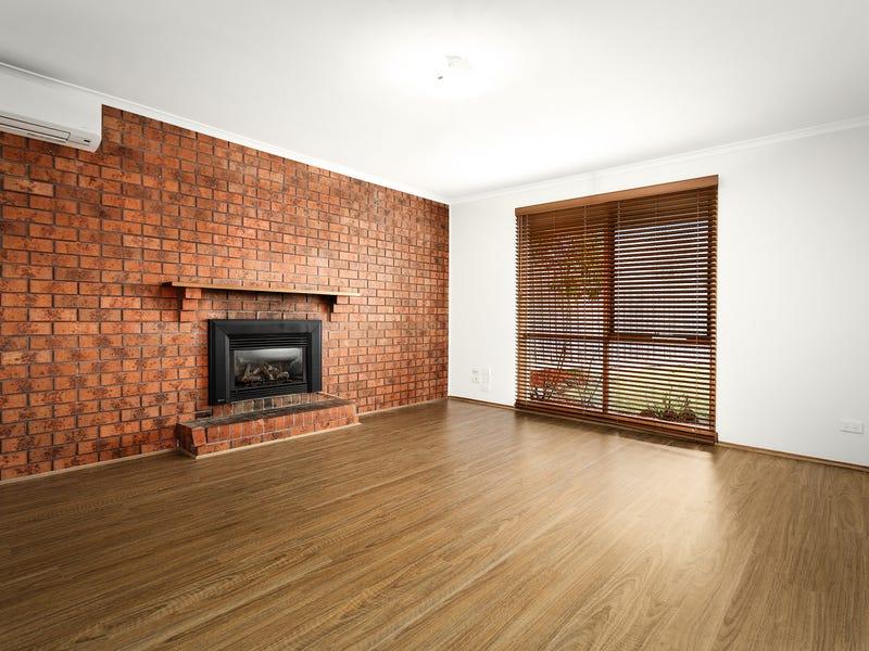 1 Anita Place, Pakenham, Vic 3810