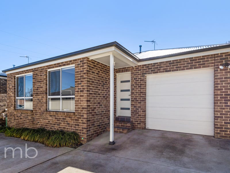 2/24 Wakeford Street, Orange, NSW 2800