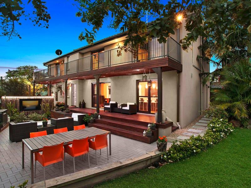 5 Cypress Drive, Lugarno, NSW 2210
