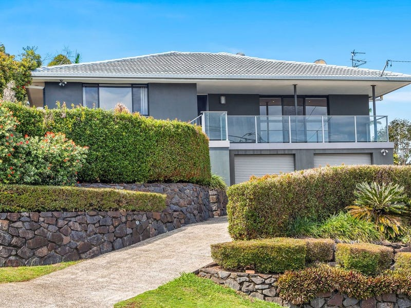 13 Banora Hills Drive, Banora Point, NSW 2486