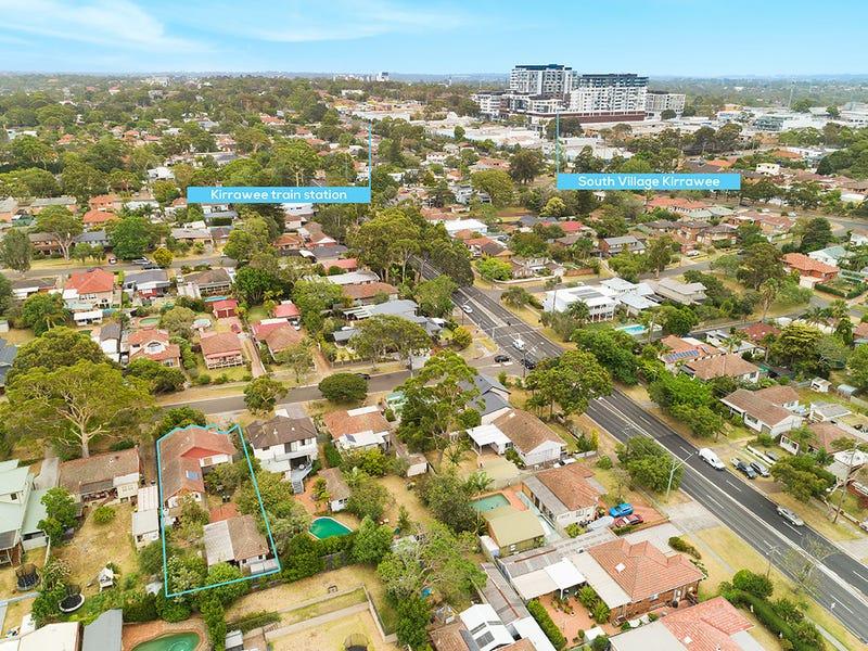 6 Corella Road, Kirrawee, NSW 2232