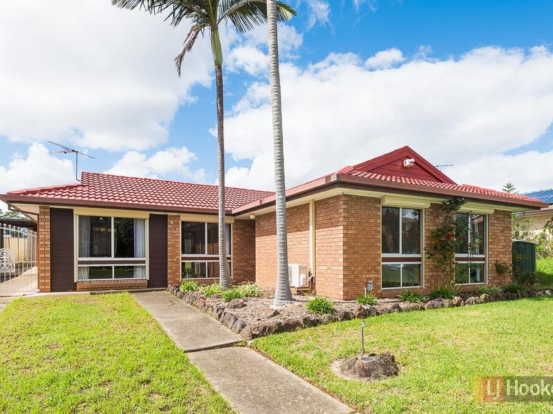 34 Napier Avenue, Lurnea, NSW 2170