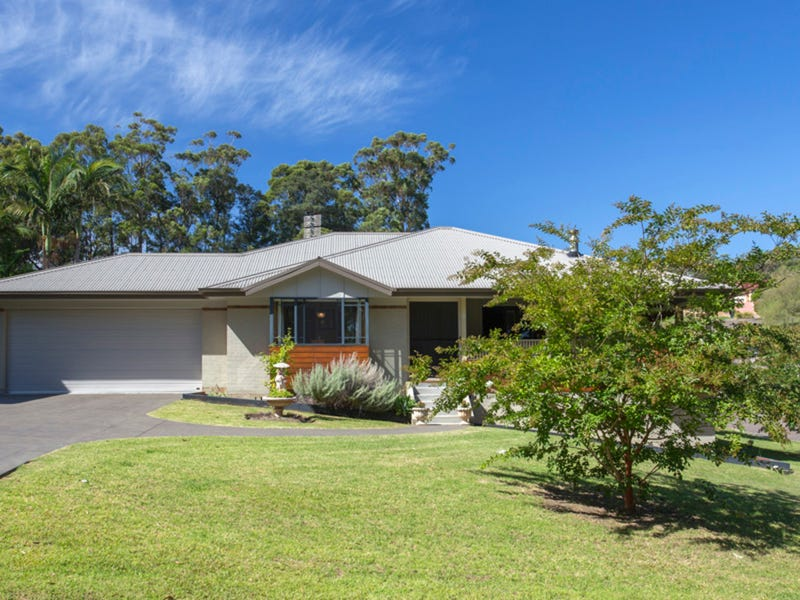11 Woodalla Way, Narrawallee, NSW 2539