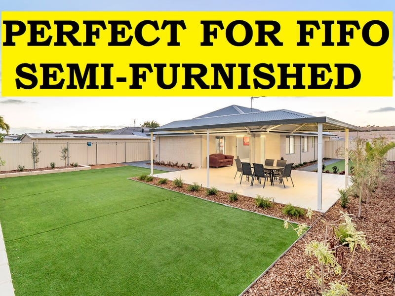 46 Rother Rd, Cape Burney