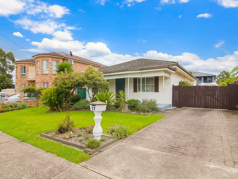 17 Euston Road, Auburn, NSW 2144