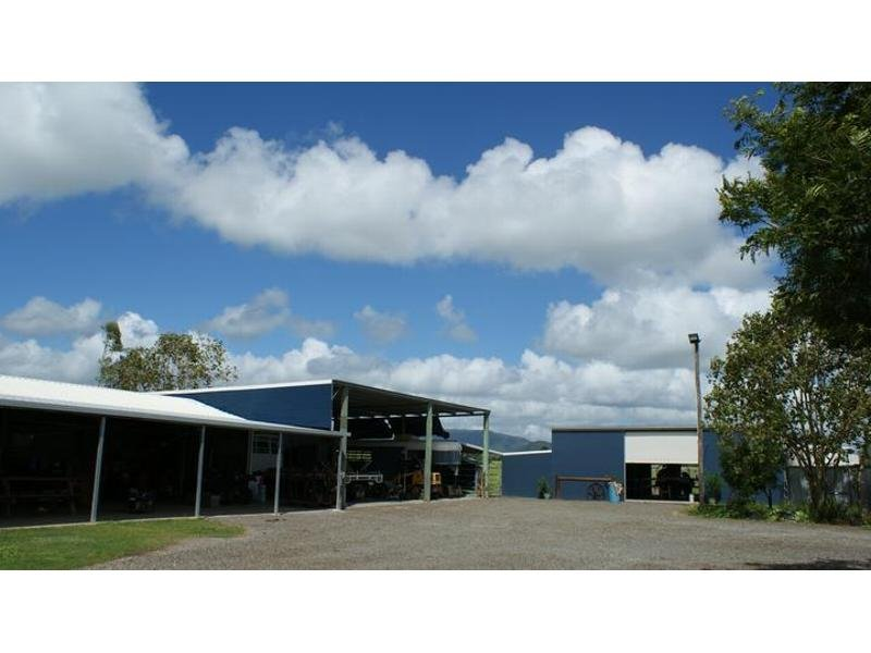 22 Boyds Road, Mackay, Qld 4740
