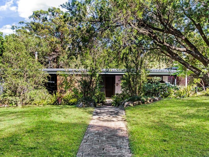 34 Tallean Road, Nelson Bay, NSW 2315