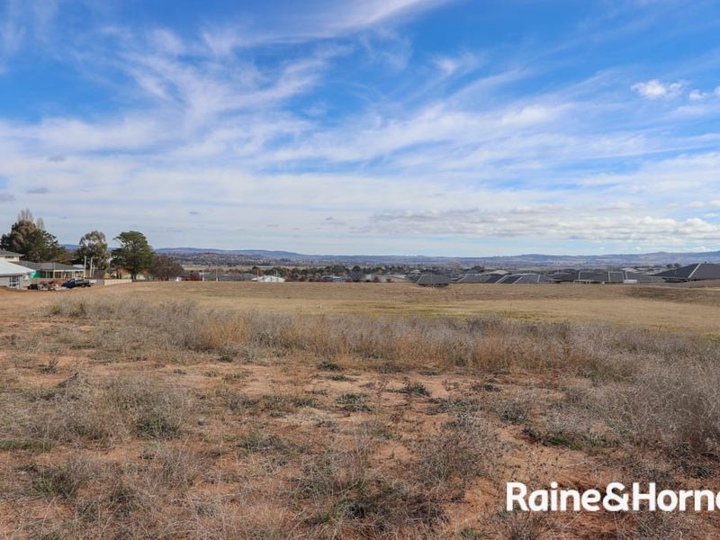 9 Quigley Close, Kelso, NSW 2795